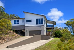 340 Anderson Way, Agnes Water, Qld 4677