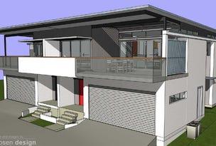 5/24 New Street, Ulladulla, NSW 2539