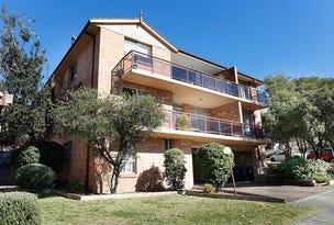5/1-7 Carnarvon Street, Carlton, NSW 2218