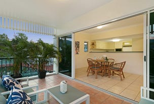 Unit 40/8-14 Munro Terrace [House on the Hill], Mooroobool, Qld 4870