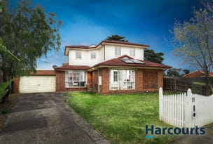 11 Vanessa Court, Oakleigh South, Vic 3167