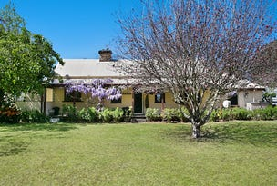 2653 Buckets Way Road, Booral, NSW 2425