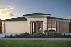 Lot 828 Everglade Cres, Roxburgh Park, Vic 3064