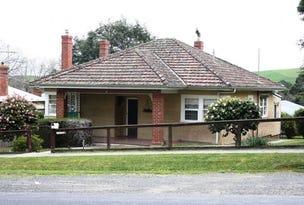4 King Street, Korumburra, Vic 3950