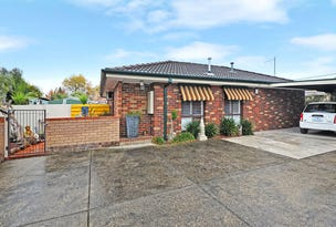 Ballarat Central, address available on request