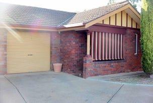 2/9 Docker Street, Wagga Wagga, NSW 2650
