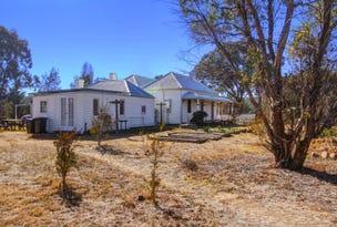 20 Faulkner St, Uralla, NSW 2358
