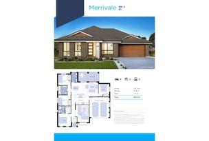 Lot 21 Richardson Road, Raymond Terrace, NSW 2324