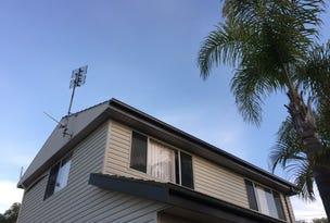 2/172 Lakelands Drive, Dapto, NSW 2530