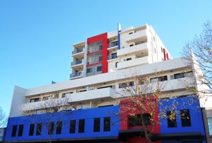 27/24-26 Nelson Street, Fairfield, NSW 2165