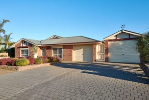 13 Silver Birch Drive, Murray Bridge, SA 5253