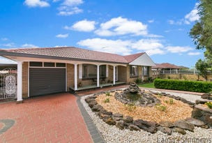 73 Betts Road, Greystanes, NSW 2145