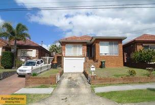 11 Alkoomie Street, Beverly Hills, NSW 2209