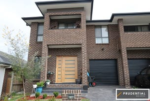 20b Australis Street, Campbelltown, NSW 2560