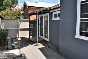 181 Douglas Street, Stockton, NSW 2295