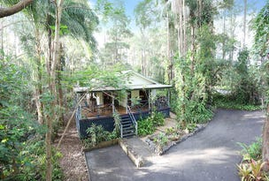11 Bottlebrush Court, Peachester, Qld 4519