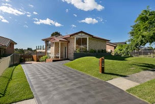 8 Avondale Drive, Kanwal, NSW 2259