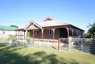 15 View Street, Singleton, NSW 2330