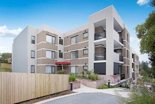 132 Shoalhaven Street, Kiama, NSW 2533