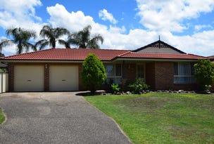33 Mcleod Avenue, Metford, NSW 2323