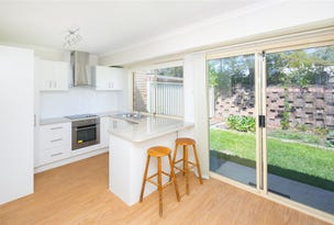 5/16-22 Hollywood Place, Oxenford, Qld 4210