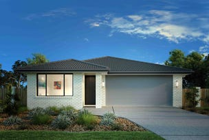 Lot 6 Holmes Court, Stawell, Vic 3380