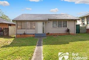 34 Torres Cres, Whalan, NSW 2770