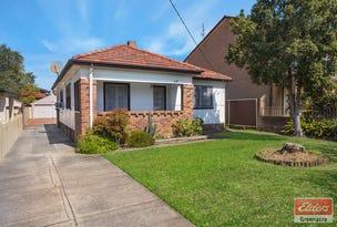 28 Como Road, Greenacre, NSW 2190