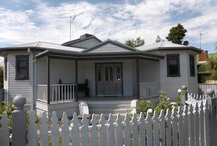 11 Close Street, Parkes, NSW 2870