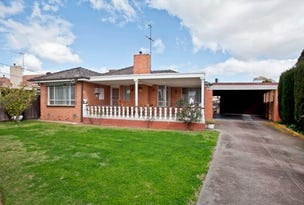 11 Cresswold Avenue, Avondale Heights, Vic 3034