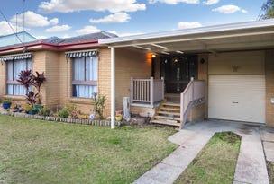 11 Jacqueline Avenue, Gorokan, NSW 2263