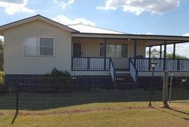 204  Ferris Road, Murgon, Qld 4605