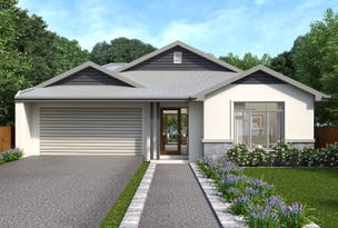 Lot 1226 Birchgrove Circuit, Bells Creek, Qld 4551