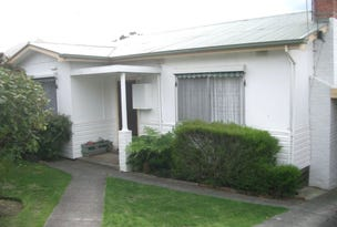 32 GORDON STREET, Korumburra, Vic 3950
