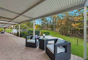 422 Old East Kurrajong Road, East Kurrajong, NSW 2758
