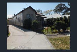 58 Scholey Street, Mayfield, NSW 2304