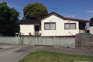 27 Stockdale Road, Traralgon, Vic 3844