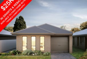 Lot 7  Owen Place - Woodcroft Heights, Morphett Vale, SA 5162