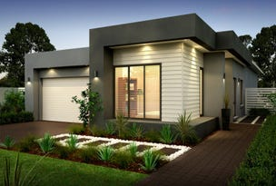 Lot 101 Catarina Estate, Rainbow Beach, Lake Cathie, NSW 2445