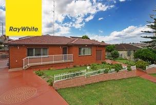 56 Mirrabooka Road, Lake Heights, NSW 2502