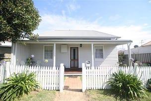 63 Lang Street, Kurri Kurri, NSW 2327