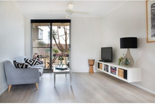 6/38 Burchmore Road, Manly Vale, NSW 2093
