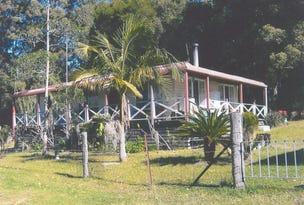 505 Coralville Road, Coralville, NSW 2443