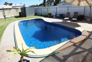 30 Kwinana Crescent, Port Noarlunga South, SA 5167