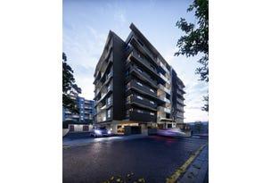 1102/30 Tondara Lane, West End, Qld 4101