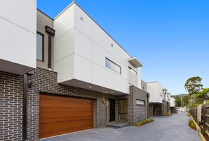 2/181 Dorset Road, Boronia, Vic 3155