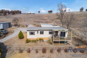 337 Watsons Creek Road, Bendemeer, NSW 2355