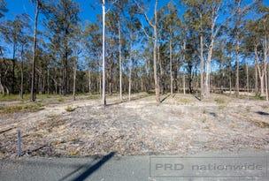 Lot 50 Timbertop Road, Glen Oak, NSW 2320
