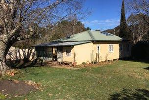 64 Boggamilla Road, Batlow, NSW 2730
