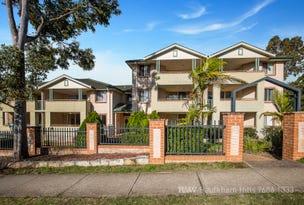 9/13-19 Railway Street, Baulkham Hills, NSW 2153